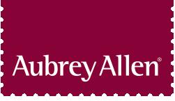 laubrey allen logo