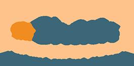 Shack-NEW-master-logo