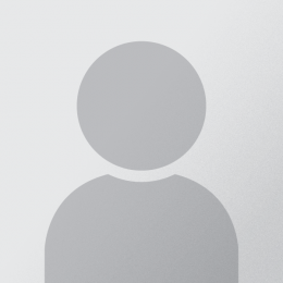 Portrait_Placeholder-260x260